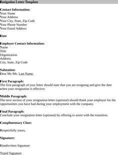 Employment Verification Letter Template | Templates&Forms | Pinterest | Letter templates, Sample