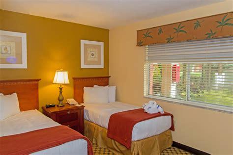 2 bedroom hotels in orlando two bedroom villa westgate leisure resort in orlando