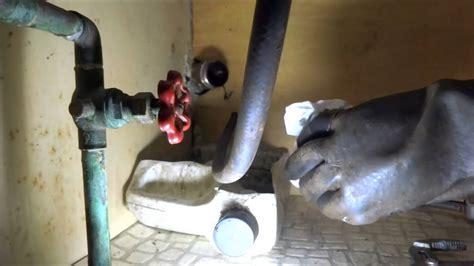 snaking a kitchen sink snake a kitchen sink drain 5581