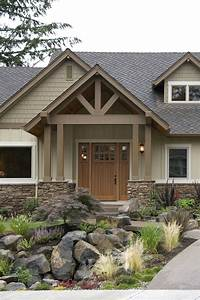 fresh exterior paint colors for ranch style ho 25978 With interior paint colors for ranch style homes