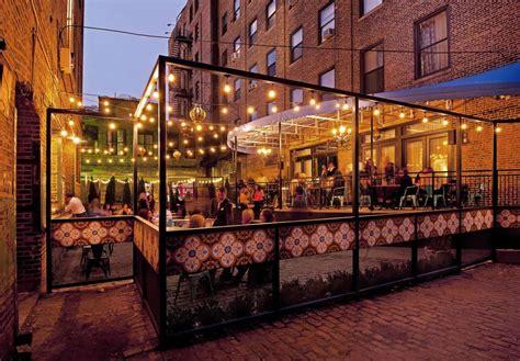 romantic restaurants  chicago   perfect date