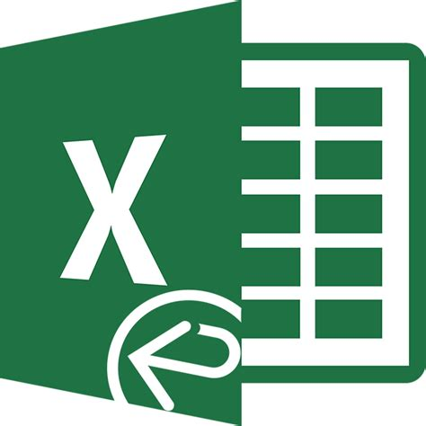 a powerful microsoft excel xls file repair tool