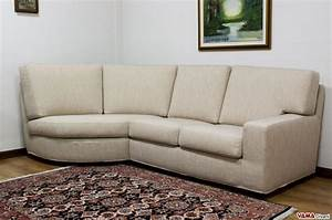 rounded corner sofa milan rattan outdoor garden furniture With sectional sofas rounded corner