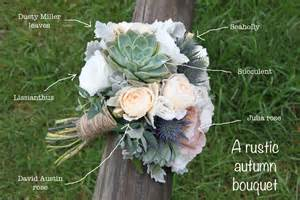 wedding floral centerpieces what the heck is that flower 4 butterfly philosophy