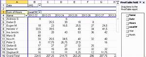 Critical Path Schedule Template 8 Work Breakdown Structure Template Excel Excel