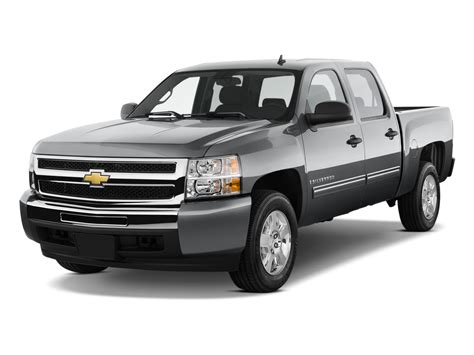 2011 Chevrolet Silverado 1500 (chevy) Review, Ratings. Samuel Moyer Furniture Roofers Spartanburg Sc. Allstate Insurance Baltimore Md. Cypress Lake Middle School Cdl Jobs Illinois. Targeted Mobile Marketing A T T Cable Service. Emergency Locksmith Dallas Arbor Nomics Tree. Top San Diego Real Estate Agents. Veterinarian Assistant Certification. Teaching Certificate Florida