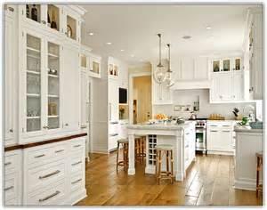 martha stewart kitchen cabinets floor home design
