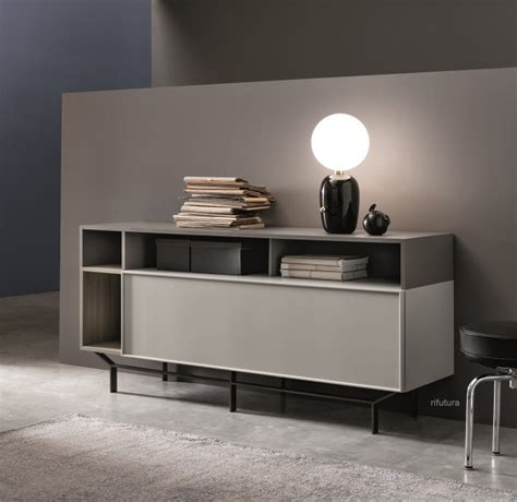 Moderna will fund and lead discovery and preclinical development. Madia credenza moderna SL- DY 1005 L165 cm anta a ribalta ...