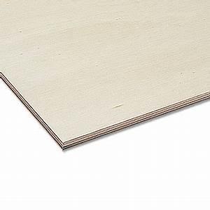Sperrholzplatte 10 Mm : zuschnittplatten bauhaus ~ Frokenaadalensverden.com Haus und Dekorationen