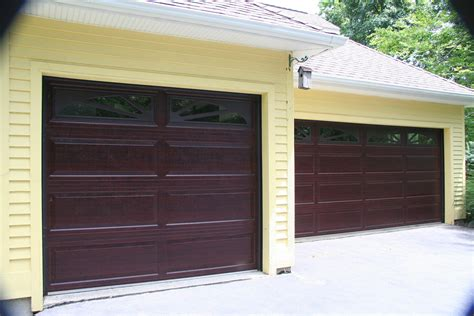 raynor garage doors raynor garage door pin by dutchess overhead doors inc on