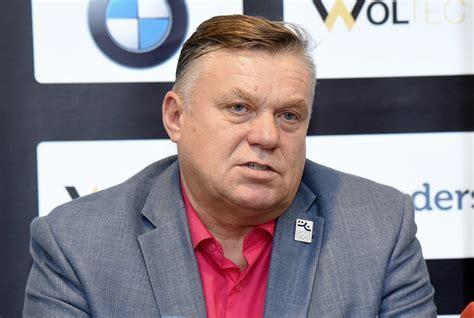 Pasaules čempionāts bobslejā un skeletonā notiks Altenbergā, Siguldā notiks Pasaules kausa posmi ...