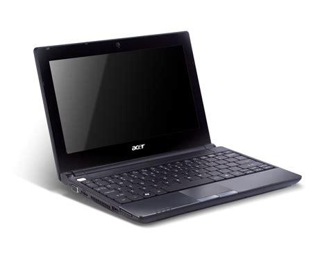 pc de bureau professionnel ordinateurs portables acer espère être n 1 mondial en 2010