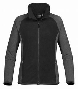 Eddie Bauer Full Zip Microfleece Jacket Size Chart Design Womens Impact Microfleece Jacket