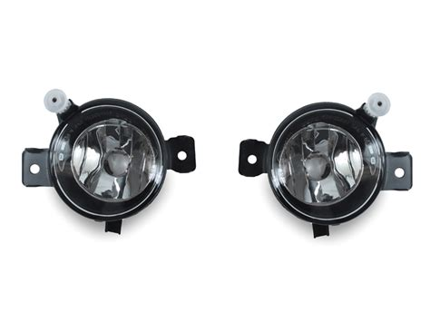 bmw fog light bulb replacement depo 2011 2013 bmw x5 e70 m sport package oe style