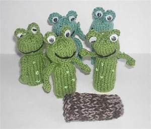 1000 images about knit puppets on pinterest toys knit With frog finger puppet template