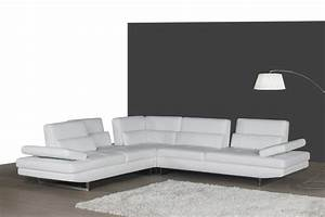 Real leather sofa sectional living room sofa corner home for Sectional leather couch edmonton