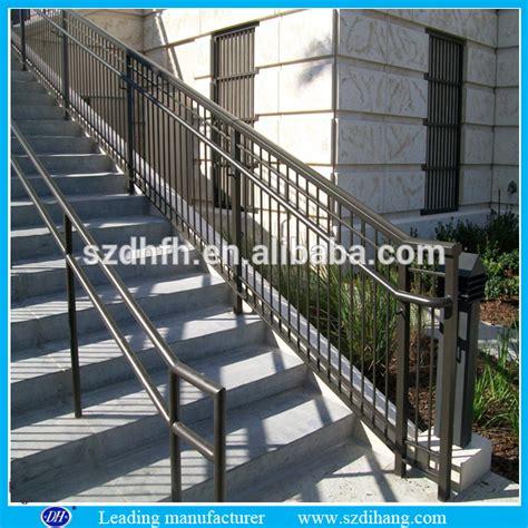 ext 233 rieur balustrades en fer forg 233 192 vendre res en fer forg 233 escalier ext 233 rieur res et