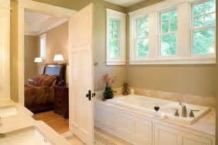 master bathroom idea small master bathroom designs ideas folat