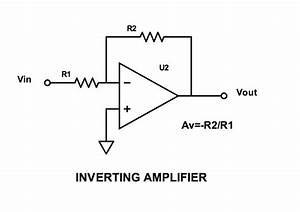 19 Best Images About Electronics Circuits On Pinterest