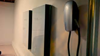 new interior doors for home uk energy storage startup takes on tesla powerwall 2 in