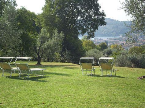 A The Renzano Garden Apartment Type A-vrbo