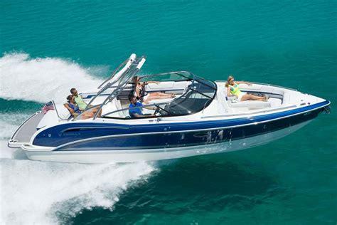formula  bowrider power boat  sale www