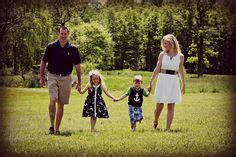 1000+ Images About Nautical Family Pictures On Pinterest