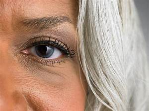 top 5 nutrients to fight age related eye disease easy