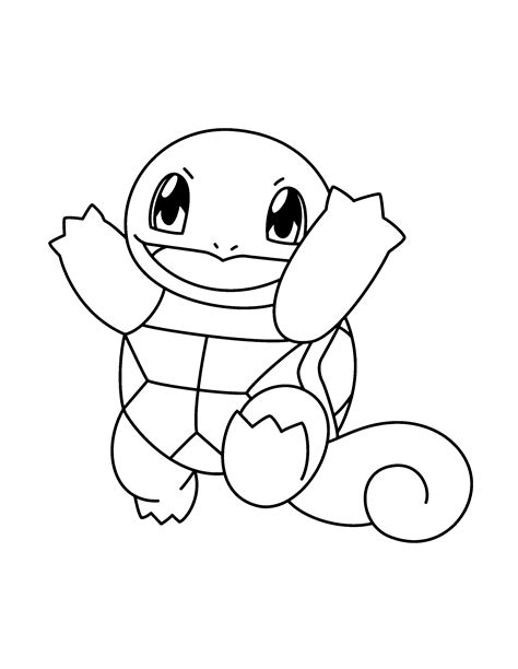 Pokemon Xyz Coloring Pages Arenda Stroy