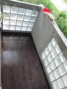 Feinsteinzeug Auf Splitt Verlegen : was sie beim verlegen von feinsteinzeug im au enbereich beachten sollten ~ Markanthonyermac.com Haus und Dekorationen