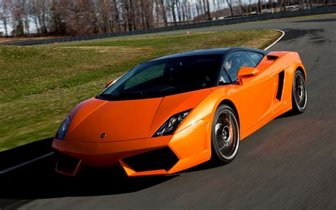 2011 Lamborghini Gallardo Reviews And Rating