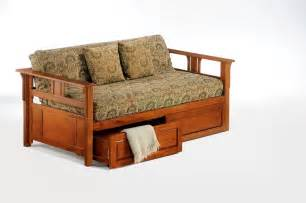 Trundle Beds Walmart by Night And Day Teddy Roosevelt Daybed With Trundle Guest