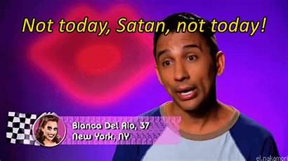 Satan Today Rescission Title Guidance Ix Transgender