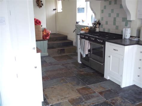 cost to re tile kitchen floor kitchen tiling swindon kitchen wall and floor tiling 9482