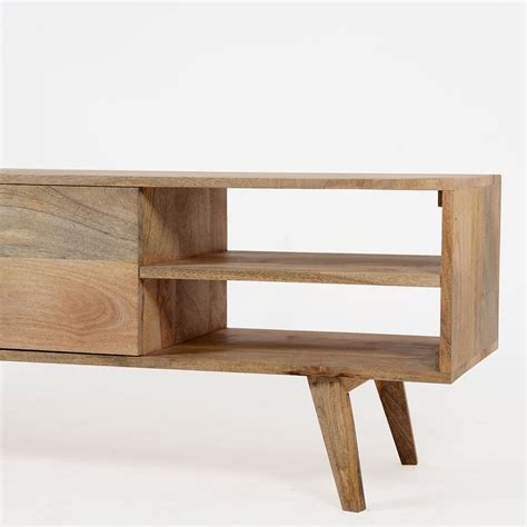 chaise pour ilot de cuisine meuble tv scandinave bois massif laqué made in meubles