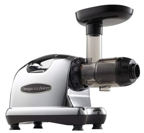 juicer omega heavy juicers buying guide easy end