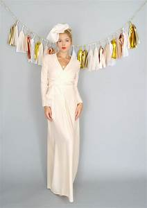 dahl nyc by alison kelly daphne bohemian wedding wrap With wedding dress wrap