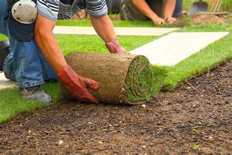 lawn installation sod installation sales winston salem nc salemturf