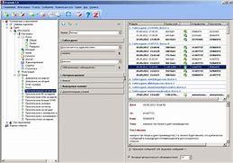 анализ сетевого трафика сканирование сети угроза выявления пароля