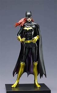Buy Toys And Models DC COMICS ARTFX PVC STATUE BATGIRL