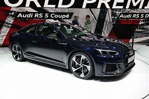 Audi Rs Pdf Workshop And Repair Manuals