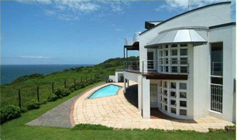 Dolphin Rest Guest House In Durban