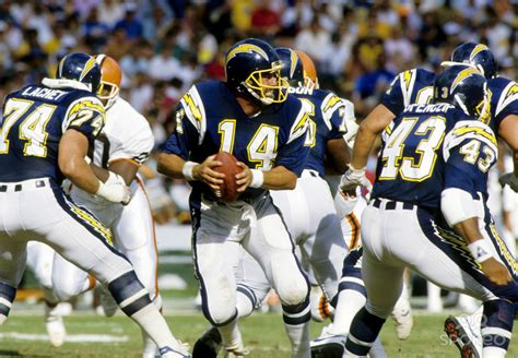 Worst Uniforms In The Nfl Imho