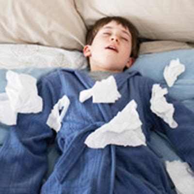 flu prevention tips    rid   flu  home