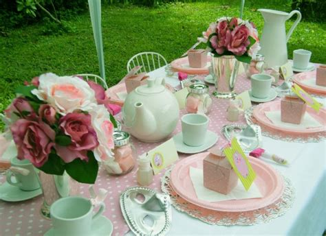 tips to arrange high tea at your place kiti restaurant
