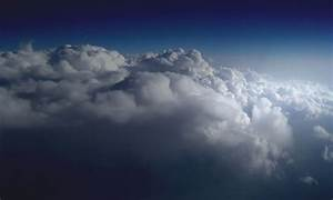 Stratocumulus Cloud