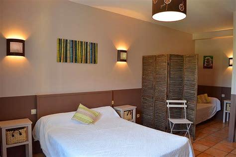 chambres hotes drome chambres et table d 39 hôtes tulette drôme provençale