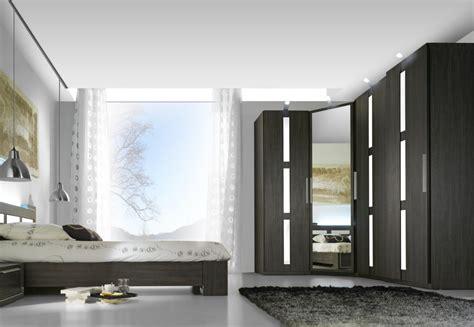 rangement armoire chambre meubles rangement chambre meuble bas pour chambre