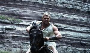 The Legend Of Hercules | Ricky's Film Reviews