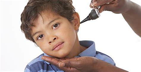 Mumps in children: symptoms and treatment | Baby Arabia